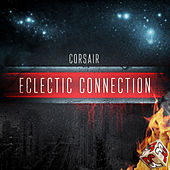 Eclectic Connection EP by Corsair