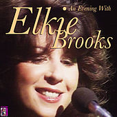 An Evening with Elkie Brooks de Elkie Brooks