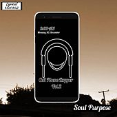 Cell Phone Rapper, Vol.2 de Soul Purpose