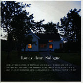 Sologne de Loney, Dear