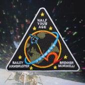 Half Your Age by Joywave