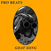 Goat Song de Future Loop Foundation