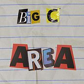 Area by Big C
