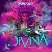 La Divina Comedia (Live Set Summer 2020) by Fumaratto
