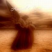 Angel's Love by 虎樹慶門