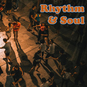 Rhythm & Soul von Various Artists