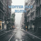 Winter Jazz Blues de Various Artists