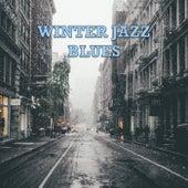 Winter Jazz Blues di Various Artists