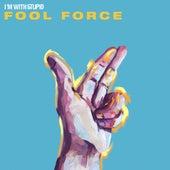 Fool Force von IAM