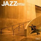 (Sic) by Jazz Emu