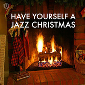 Have Yourself A Jazz Christmas de Various Artists