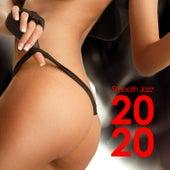 Smooth Jazz 2020 de Various Artists