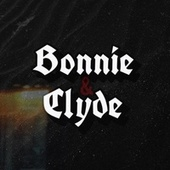 Bonnie a Clyde by AMK