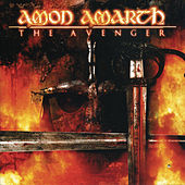 The Avenger von Amon Amarth