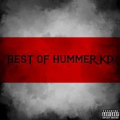Best of Hummer KD von Hummer KD