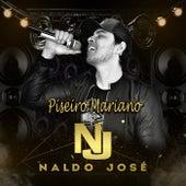 Piseiro Mariano de Naldo José