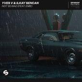 Not So Bad (feat. Emie) von Yves V