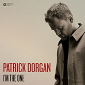 I'm The One by Patrick Dorgan