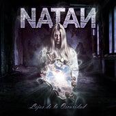 Lejos de la Oscuridad de Natan