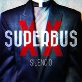 Silencio de Superbus