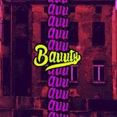 Auu Bauuty de Purple Haze