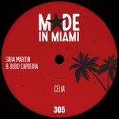 Celia by Sara Martin