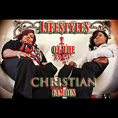 Lifestyles of the Christian Famous by A.T.I.C. All That In Chirst