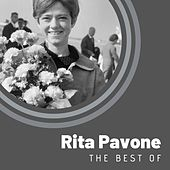 The Best of Rita Pavone de Rita Pavone