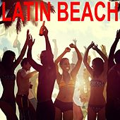 Latin Beach van Various Artists
