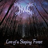 Lore of a Sleeping Forest de Null