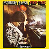 First Take de Roberta Flack