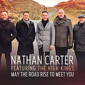 May The Road Rise To Meet You von Nathan Carter