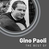The Best of Gino Paoli von Gino Paoli