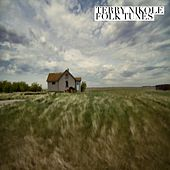 Folk Tunes by Terry Nikole