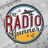 The Radio Gunners de The Radio Gunners