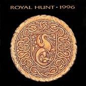 1996 by Royal Hunt