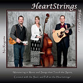 No Regrets de Heartstrings Bluegrass