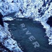 River di Jackie Gray