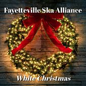 White Christmas by Fayetteville Ska Alliance