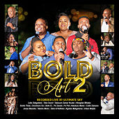 Bold Art, Vol. 2 (Live) by Bold Art