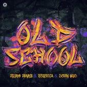 Oldschool by Psyko Punkz