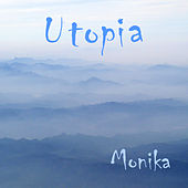 Utopia de Monika
