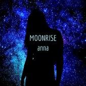 Moonrise von ANNA inspi' NANA(BLACK STONES)