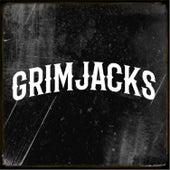 S.E.P de Grimjacks