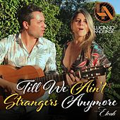 Till We Ain't Strangers Anymore de Luciano Andrade