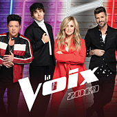 La Voix 2019 by Multi Interprètes