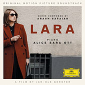 Lara (Original Motion Picture Soundtrack) by Arash Safaian