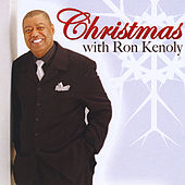 Christmas With Ron Kenoly by Ron Kenoly