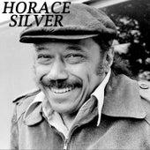 The Modern Jazz Quartet and Horace Silver di Milt Jackson Horace Silver