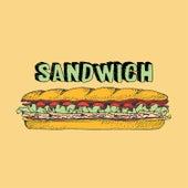 Sandwich de Smile